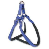 Quality Nylon Dog Harness - 1 wholesale