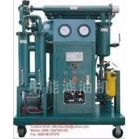Quality Sell Automatic Insulation Oil Purifier wholesale