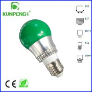 Quality China 5W LED Bulb Lighting wholesale