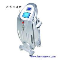 Buy cheap E-Light Laser Beauty Equipments from wholesalers