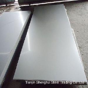 Quality Titanium Alloy Plate wholesale