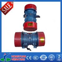 Quality Three-phase electric vibration motor for sale wholesale