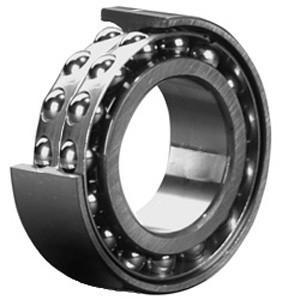 Quality NSK 3308J           rotating equipment    bearing assemblies    cam followers wholesale