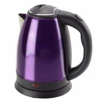 Quality Home Appliance 2l Stainless Steel Electric Kettle Water Kettle wholesale