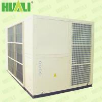 Quality Roof Type Cooling Air Conditioner wholesale