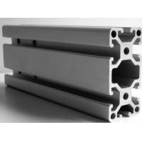 Quality Aluminium profiles for exhibition stands wholesale