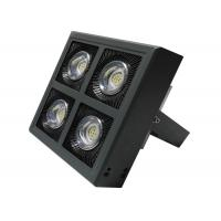Quality Microcomputer Control Exterior LED Pole Light 500W CE ROHS Certificated wholesale