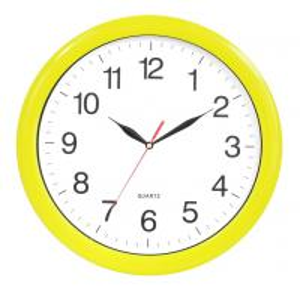 Quality Muslim digital Azan clock wholesale