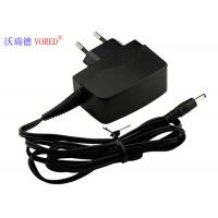 Quality Compact Size AC DC Switching Power Supply 80% - 85% High Efficiency wholesale