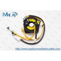 Quality OEM 96815291 Automotive Clock Spring Spiral Cable Coil for Buick Excelle wholesale