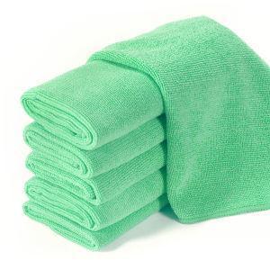 Quality 100% Microfiber Bath Towel wholesale