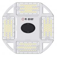 Quality Meanwell Driver High Bay Led Lights IP65 Waterproof For Supermarket Warehouse wholesale