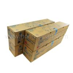 Quality Toner Cartridge Konica Minolta bizhub PRESS C8000 (A1DY130 A1DY230 A1DY330 A1DY430 TN615K TN615Y TN615M TN615C) wholesale
