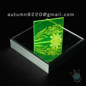 Quality BO (19) mini acrylic candy box wholesale