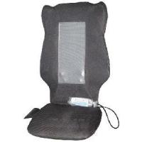 Quality Carring Speaker Shiatsu Massage Car Seat Cushion (U-177K3-SP) wholesale
