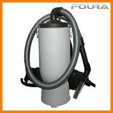China Lightweight Design/Backpack Vacuum Cleaner JB12 on sale