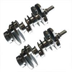 Quality Japanese Car Spare Auto Parts 1DZ Crankshaft Engine OEM No.13411-78201-71 wholesale