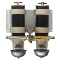 Cheap Ship Turbine Series Fuel Filter and Water Separators for sale
