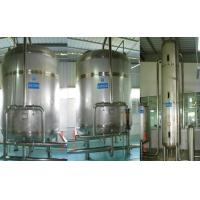 Quality Home / Chemical Automatic Potable RO Drinking Water Treatment Systems wholesale