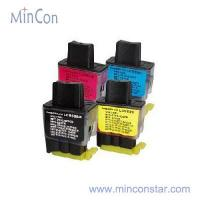 China Compatible Inkjet Cartridge (IC-Brother 950) on sale