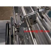 Cheap High Speed Printed Drink Bottle PVC / PET Label Making Machine 300m/min for sale
