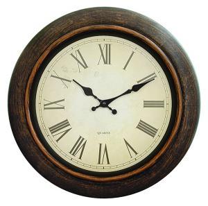 Quality New!!!Muslim digital Azan clock wholesale