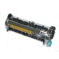 Cheap HP LaserJet 4345 Fuser assembly (RM1-1044-000) for sale