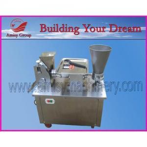 Quality Dumpling making machine, Dumpling making equipment, Dumpling maker machine, machinery manufacturer, wholesale