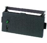 Quality Compatible Diebold 1062 /Magnetec 40/ Magnetec 4500/ Diebold MSD 1000/ DH Print 4500 Diebold 1060 Printer Ribbon wholesale