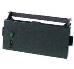 Quality Compatible for DIEBOLD ATM 1062 dot matrix printer ribbons wholesale