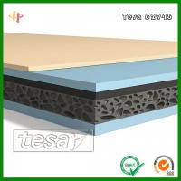 Quality Tesa62946 Foam mounting tape with polyester film reinforcement,Tesa62946 High performance Cotton foam adhesive Tape wholesale