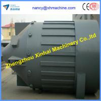 Quality Excellent technology vertical dryer wholesale