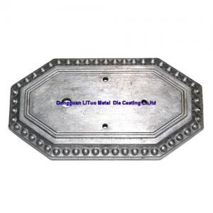 Quality Light fixture (LT205) wholesale