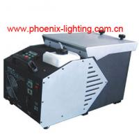 China dry ice fog,low lying fog machine,dry ice fog machine,Low Fog Machine (PHJ016) on sale