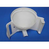 Cheap Plastic Vacuum Mold Casting , Silicone Casting Mold SGS Certification for sale