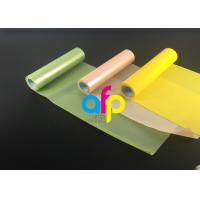 Quality Pigment and Pearlised Hot Stamping Foil Non-metallic Plain Color for High Quality Stamping wholesale