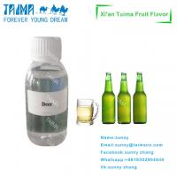 Quality Taima More than 500 kinds of flavours high concentrated Beer flavour liquid wholesale