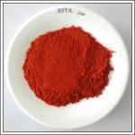 Quality sweet paprika powder wholesale