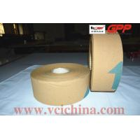China VCI Antirust Crepe Paper with Non-toxic on sale