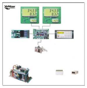 Buy cheap LPG Dispenser Controller from wholesalers