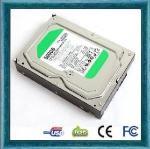Quality HDD 160GB IDE 5400 FR HDD Hard Disk wholesale