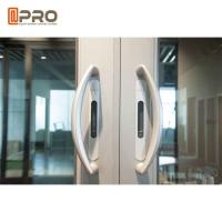 black sliding door,aluminium sliding door rollers,sliding mesh doors,remote control sliding door,Automatic sliding Door Closer