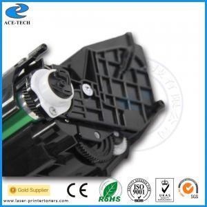 Quality 1279001 OKI B710 Toner Cartridge For Black Laser Printer / OKI B720 Toner Cartridge wholesale