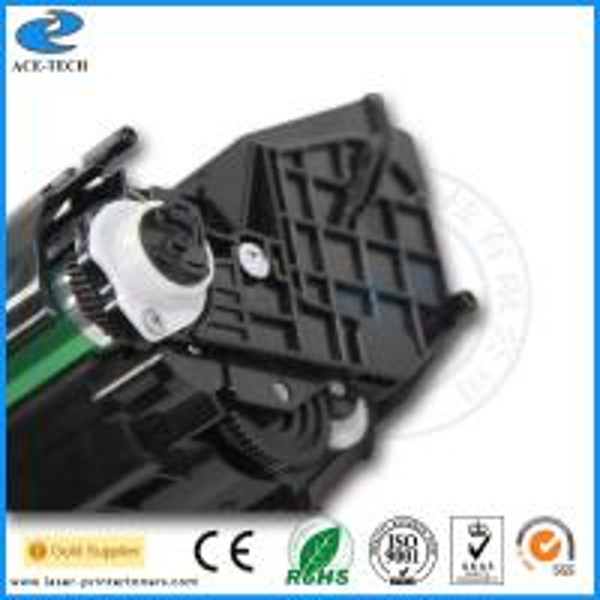 Cheap 1279001 OKI B710 Toner Cartridge For Black Laser Printer / OKI B720 Toner Cartridge for sale