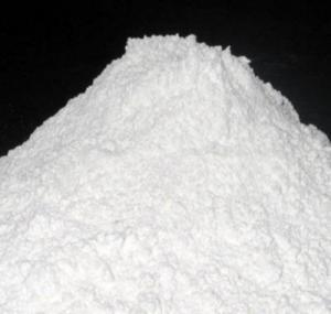 Quality Titanium Dioxide (rutile/anatase) wholesale