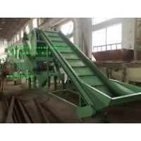 China Pet Bottles Recycling Machine/Line on sale