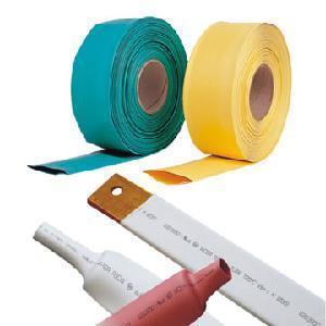 Quality Busbar Heat Shrinkable Insulation Tube/Tubing/Sleeve wholesale