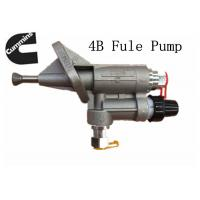 Buy cheap High Performance 4B Fuel Pump 3977353 Cummins Engine Parts From Original Cummins product