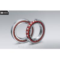 Buy cheap Single Row Angular Contact Ball Bearing from wholesalers