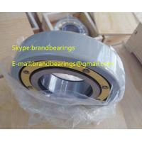 Quality 70×150×35mm Electrically Insulated Bearings Chrome Steel With Aluminium Oxide Coating wholesale